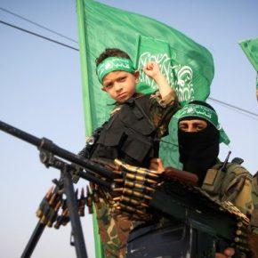 Που βρήκε η Χαμάς το τόσο χρήμα και τις ρουκέτες; Οι υποστηρικτέςτης