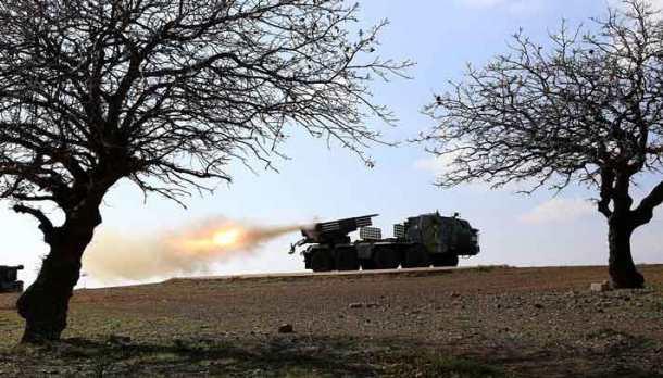 hellas_rm70_artillery