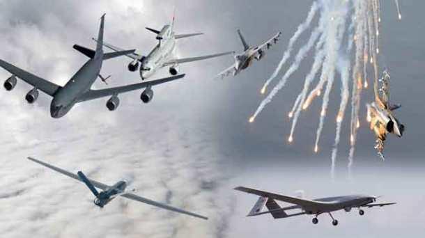 İnsansız-ve-Otonom-Barış-Kartalı-B737-F-16-ANKA-TB-2-v