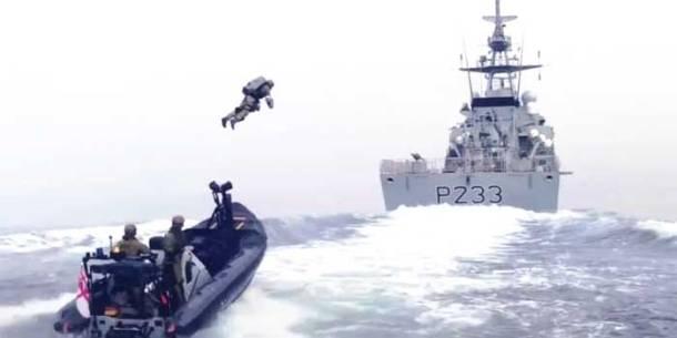 iron_man_british_marine