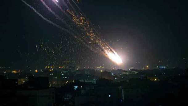 israel_missiles_ap_1