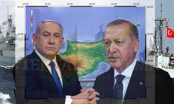 neta_erdogan-1-1-1