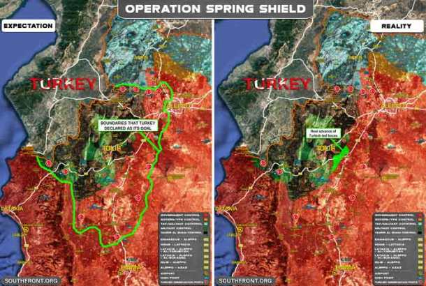 Operation-Spring-Shield-1