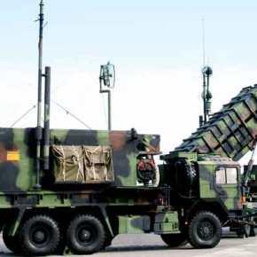 Πολεμική Αεροπορία: Εξελίξεις για την αεράμυνα των ΕνόπλωνΔυνάμεων