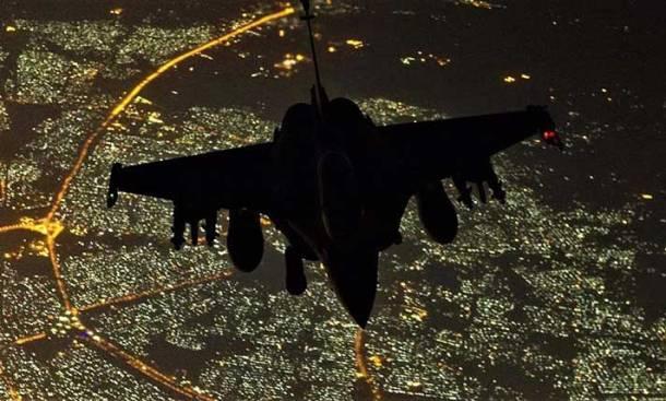 Rafale-refueling-over-Baghdad-780x470