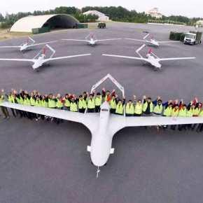Γιατί πουλά τόσο το τουρκικό drone BayraktarTB2;