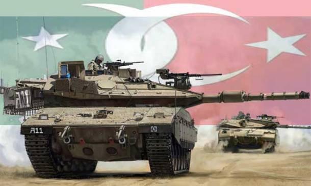 thumb2-merkava-mk4-modern-israeli-tank-armored-vehicles-israel-desert