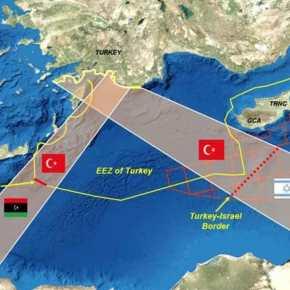 Αναστασιάδης: Η διχοτόμηση δεν είναι λύση για τηνΚύπρο