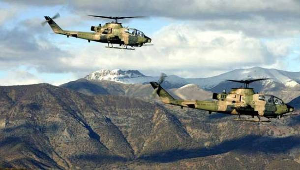 turkish_helicopter-1140x570