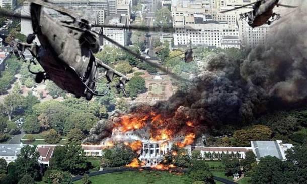 White-House-Down