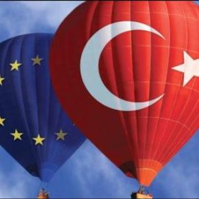 Διχασμένοι οι Ευρωπαίοι ως προς την Τουρκία: εχθρός ήεταίρος;