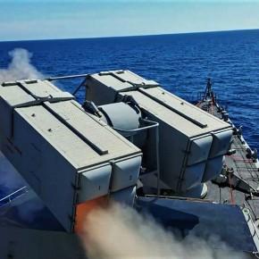 Σημαντική εξέλιξη στο Πολεμικό Ναυτικό: Απεστάλη στους Ολλανδούς επιστολή ενδιαφέροντος για τις φρεγάτες τύπου«Μ»
