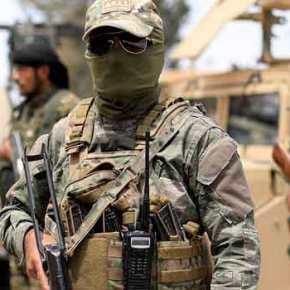 Αποσταθεροποιούν την Τουρκία οι Κούρδοι – Μαζικές δολοφονίες στελεχών τουAKP