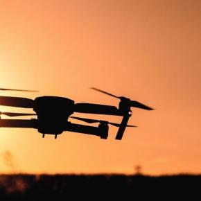 Ειδική έκθεση των ΗΠΑ για το νέο drone τεχνητής νοημοσύνης τηςΤουρκίας