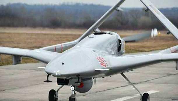 bayraktar_tb2_of_ukrainian_air_force