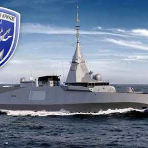 Naval Group: Μεταφορά τεχνογνωσίας στην Ελλάδα, εμπλοκή των ελληνικών πανεπιστημίων και διευρυμένη συμμετοχή τηςελληνικής