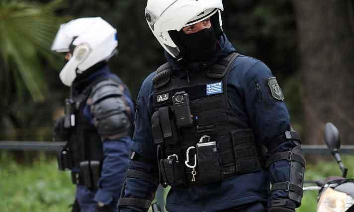 αστυνομια_8