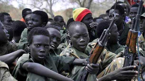 child-soldiers-1-696x391