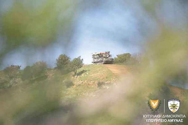 Cyprus_BUK-M1_2