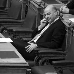 """Δυσαρέσκεια Δένδια και στον ΟΗΕ για το γερμανικό """"άδειασμα"""" της Ελλάδας στηΛιβύη"""