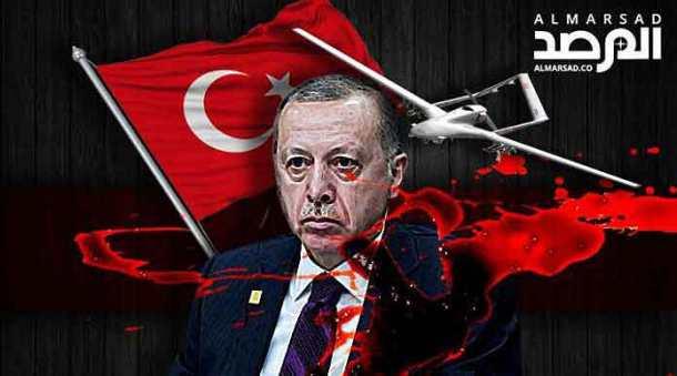 erdogan_uav-696x387