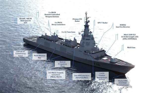 F110-Frigate-Hellenic-Navy-Navantia-1-1620976556