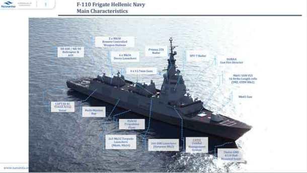 F110-Hellenic-Navy