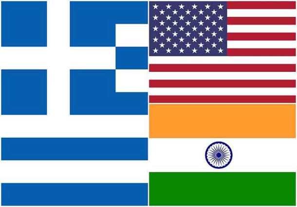 greece-usa-india-696x487