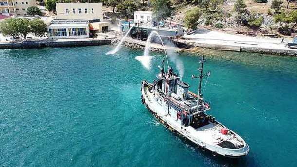 hellenic-navy-accident-exercise-june-2021-1-696x392