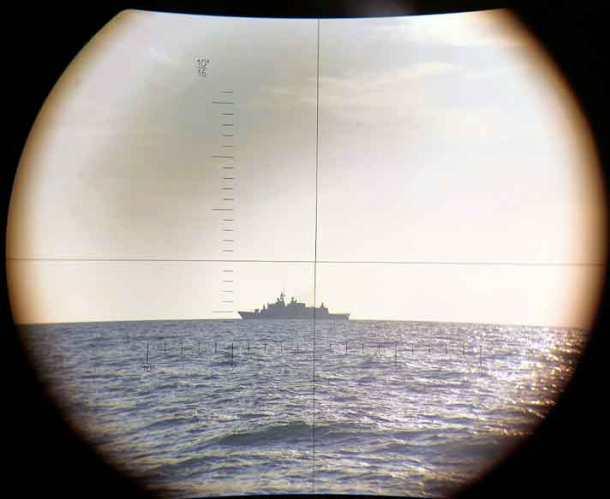 hellenic_navy_submarine1