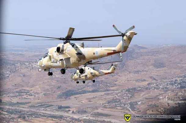 Mi-35Mx450MEP-c-GEEF06
