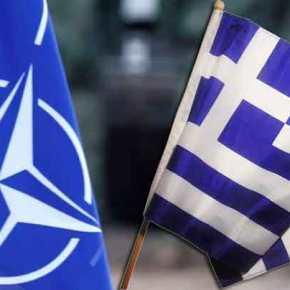 Με ελληνική «ψυχή» στους τελικούς του Διαγωνισμού Καινοτομίας 2021 του ΝΑΤΟ η Aratos SystemsBV