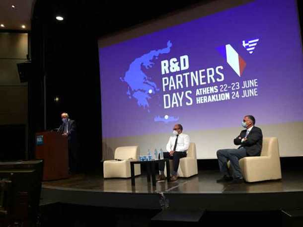 Naval-Group-RD-Partners-2