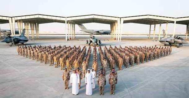 qatar-rafale-4