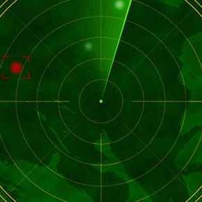 Πεντάγωνο: Πολύ κακό για το τίποτα τα κβαντικάραντάρ