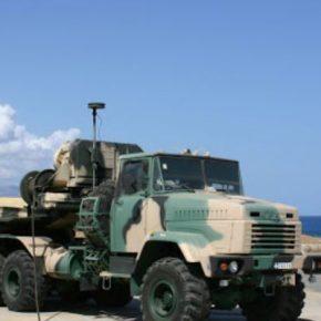 """""""ΖΗΤΗΜΑ S-300"""" χωρίζει Ελλάδα και ΗΠΑ… φαιδρά ψεύδη της """"Yeni Safak"""", φυλλάδας του Ρ.Τ.Ερντογάν"""