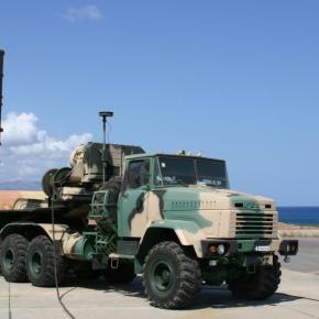 Αμερικανικός εκβιασμός προς Ελλάδα: »Απενεργοποιήστε τουςS-300»!