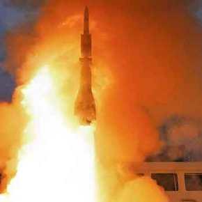Σύστημα κάθετης εκτόξευσης SYLVER: Η ευρωπαϊκή επιλογή για το ΠολεμικόΝαυτικό