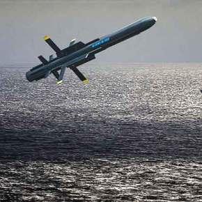 Type 214TN + IDAS: Η επιχειρησιακή πρόκληση στο εγγύς μέλλον για το ΠολεμικόΝαυτικό;