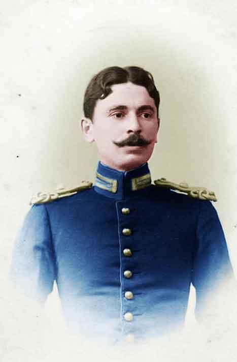 Tellos_Agapinos_Officer_1907
