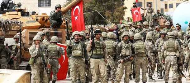 turkish_forces_in_n_syria