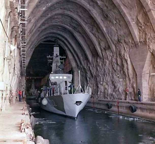 Underground-naval-base-in-Sweden-Musco-—-Encyclopedia-of-safety