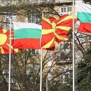 Οι «κόκκινες γραμμές» της Βουλγαρίας – Οι «κόκκινες γραμμές» της ΒόρειαςΜακεδονίας