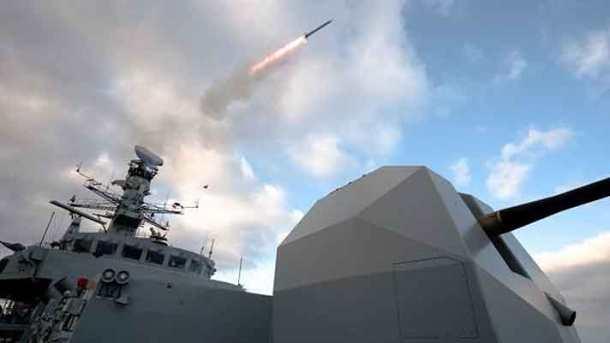 CAMM-Missile-Sea-Ceptor-trials-2-©-MBDA-640x360-1
