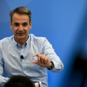 Γερμανικός Τύπος: «Ο Έλληνας πρωθυπουργός δύο χρόνια μετά την εκλογή του, είναι πιο εδραιωμένος παράποτέ»