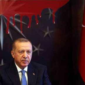 Ερντογάν για Λωζάνη: Η Τουρκία δεν θα υποκύψει σε απειλές, θα είναι πιο ισχυρή το2023