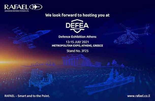defea-rafael-696x453