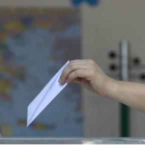 Υποχώρηση του αντιΣΥΡΙΖΑ κλίματος και προβάδισμα Μητσοτάκη δείχνουν οι εκλογικές τάσειςΣΥΡΙΖΑ