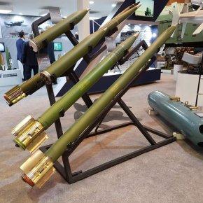 Σερβικά ΜΜΕ: »Ο ελληνικός στρατός αγοράζει σερβικούςπυραύλους»
