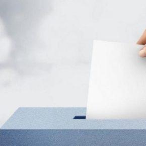 Δημοσκόπηση OPEN: Συνεχίζεται το προβάδισμα της ΝΔ έναντι τουΣΥΡΙΖΑ